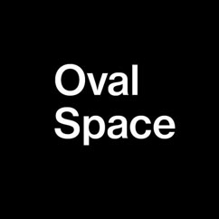 Hip Hop Events at Oval Space