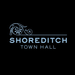 Hip Hop Events at Shoreditch Town Hall