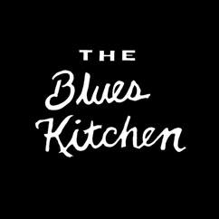 Hip Hop Events at The Blues Kitchen Brixton