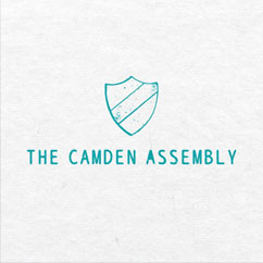 Hip Hop Events at Camden Assembly