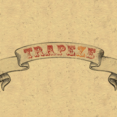 Hip Hop Events at Trapeze