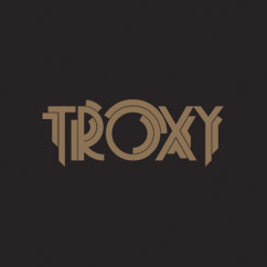Hip Hop Events at The Troxy