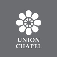 Hip Hop Events at Union Chapel